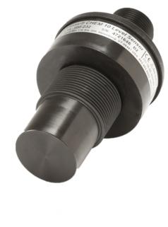 美国SENIX液位传感器