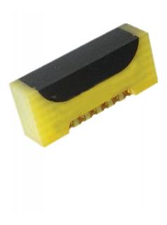 德国SENSITEC传感器GLM700系列