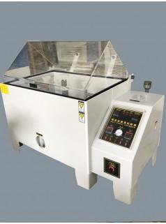 YWX/Q-150小型盐水喷雾试验机现货