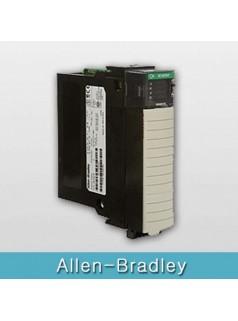 Allen Bradley 100-A09ND3