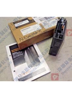 ABB Robotics 3HAC3462-1 _ DSQC374 _ EFORE SR92A530 Power Supply _invoice