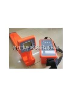 便捷式管线定位仪TT1200安铂