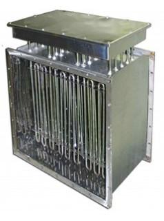 法国acim jouanin液体循环加热器