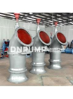 供应天津德能泵业潜水轴流泵混流泵井泵排污泵热水泵雪撬泵浮筒泵