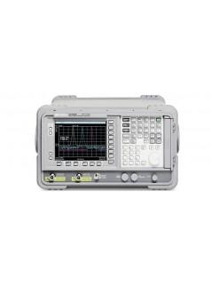 回收E4447A安捷伦PSA系列频谱分析仪