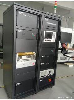 半导体IGBT,MOS碳化硅二极管动态参数测试仪