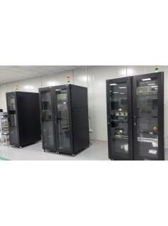 IGBT功率模块热循环可靠性测试仪