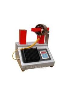 轴承感应加热器ELDX-3.6轴承加热器