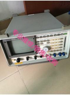 用心推荐HP8920A综合测试仪/HP8920A维修
