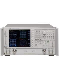 HP8720ES配件/HP8720ES回收网分