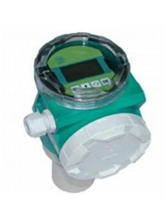 意大利SGM LEKTRA温度控制器