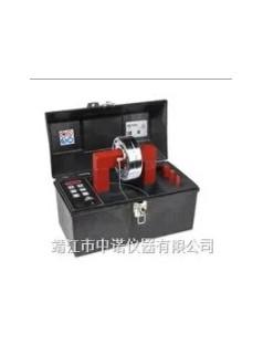 中诺YZRA-1微电脑轴承加热器箱式