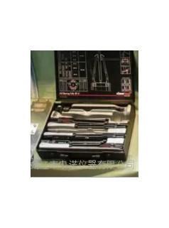 TP150轴承及密封圈双功能拆卸工具箱