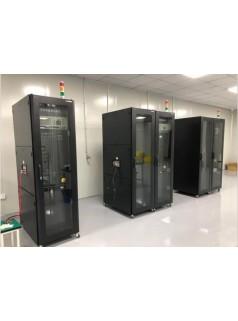 IGBT,MOSFET,FRD反向恢复特性测试仪  易恩