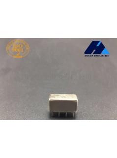 西安宏安电信号处理仪器用-SLP-30电源滤波器