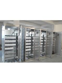 低压配电柜-高压配电柜-PLC电控柜