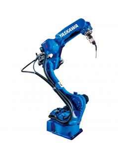 YSR安川首钢AR1440工业机器人