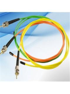 加拿大OSENSA光纤温度变送器