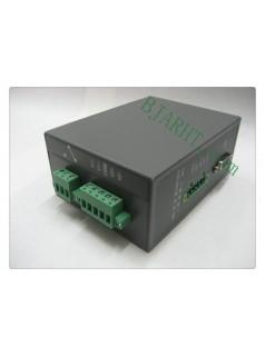 北京can光纤协议转换器