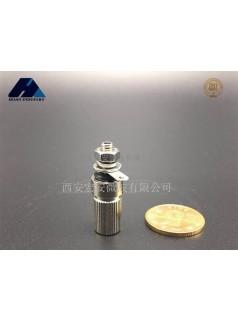 西安宏安户外设备用-HA-JD4C-1接地型防水透气阀膜