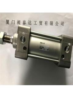 日本SMC气缸 MBB50-50Z