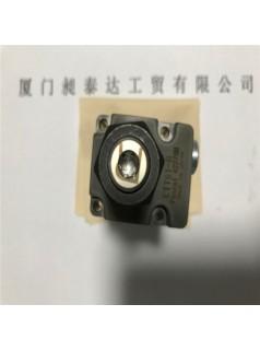 日本PASCAL帕斯卡 缸CTT01-R