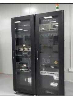 大功率IGBT半导体MOS功率模块高温反偏老化测试仪