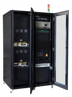 功率器件IGBT半导体晶闸管模块高温反偏HTRB测试仪