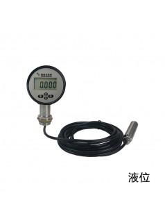 水位监测终端_液位监测终端_水位无线监测终端
