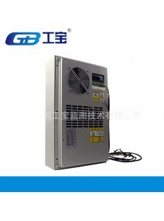 工宝GBCA-1000W机柜侧装空调