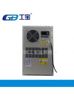 工宝GB-TEC-1000W耐高温户外机柜空调