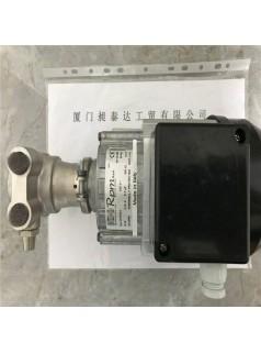 意大利NU.ER.T燃油泵 C011503