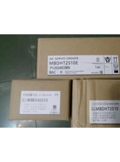 MSMF042L1V2M松下伺服电机现货