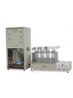 KDN-04A蛋白质测定仪