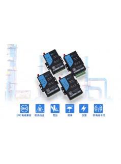 计讯工业级DTU-无线透传终端