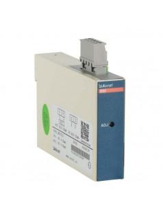 安科瑞BM-DIS/I电力变送器直销