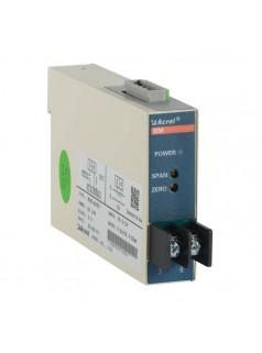 安科瑞BM系列模拟信号变送器/温湿度/电阻/电位计/电流电压隔离器