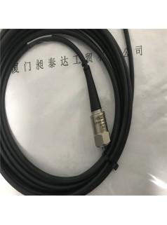 美国CTC传感器 LP202-4R2-2E-OO5M