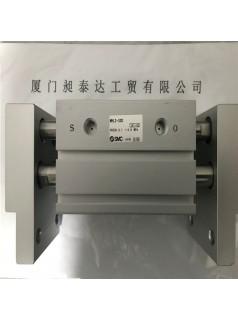 日本SMC气缸 MHL2-32D 产地货源