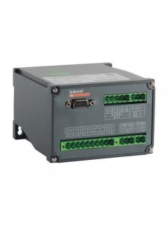 BD-4V3安科瑞模拟信号直流数字变送器隔离器,4~20mA直流数字变送器
