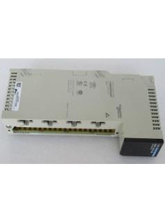 6FC5203-0AF28-0CD0现货供应包邮
