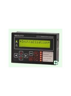 DSL记录器H0300