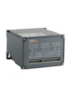 BD-3P/Q模拟信号隔离器安科瑞 有功功率无功功率线性模拟量输出4~20mA