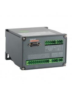 BD-4Q安科瑞电力变送器隔离变送三相四线测量无功功率,模拟量输出