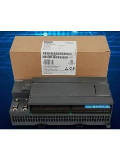 6FC5203-0AF28-4BA0现货供应包邮