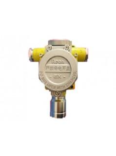 RBT-6000-ZLGM六氟化硫泄漏报警器