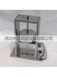 JG3050-15半硬质套管及波纹套管耐热试验装置
