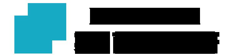 成都英萨传感技术研究有限公司