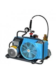 德国宝华junioirⅡE-H消防队空气呼吸器充气泵