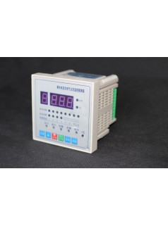 PMC-T203电气火灾监控探测器